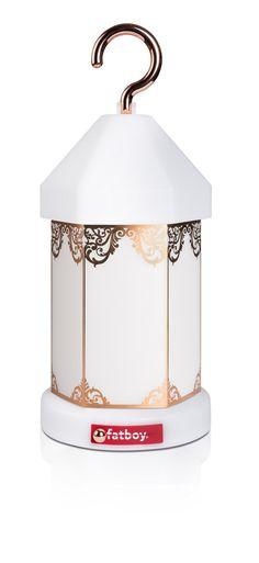 lampes fatboy edison the petit | [light] lampes fatboy ○ edison