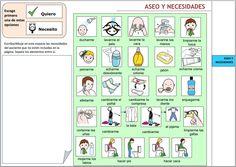 Cuaderno de comunicación de apoyo al paciente 8 - http://www.ciapat.org/biblioteca/pdf/890-Cuaderno_de_apoyo_a_la_comunicacion_con_el_paciente.pdf