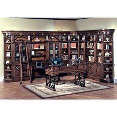 Barcelona (Bar) By Parker House   Michaelu0027s Furniture Warehouse   Parker  House Barcelona Dealer