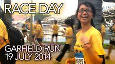 Garfield Run