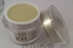 Love Lust & Fairy Dust: Emma Hardie Amazing Face Lift and Sculpt Moringa Cleansing Balm Review