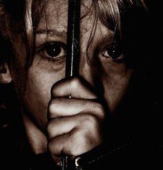 abuso infantil