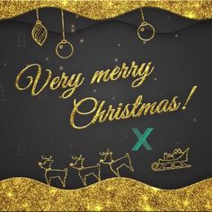 😍 Digital #Christmas_greetings 🎄 for #Social_Media (#Pinterest, #YouTube, #Instagram, #Facebook - #Facebook_Cover_Video, #TikTok, #vk, #ok, #weibo, #LinkedIn, #Google ...), #Website, #whatsapp etc . | #handmade, creative #video #Christmas, #xmas, #Christmas_Greetings, #Christmas_Greeting_Card, #digital_Christmas_Greetings, #Christmas_Video_Greetings, #Christmas_Video, #whatsapp_christmas_greetings,  #xmas_greeting_card Social Media Video, Creative Video, Facebook, Christmas Greetings, Videos, Art Quotes, Greeting Card, Youtube, Xmas