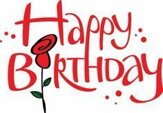 Looking for for ideas for happy birthday wishes?Check this out for cool birthday inspiration.May the this special day bring you happy memories. Happy Birthday Words, Happy Birthday Funny Humorous, Happy Birthday Rose, Birthday Wishes Cards, Happy Birthday Quotes, Happy Birthday Greetings, Birthday Messages, Birthday Greeting Cards, Birthday Emoticons