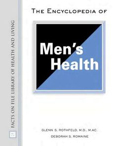 fcd47cc22 Facts on file library of health and living the encyclopedia of men s health  by Marcelo Cabrera - Mega Ventas - issuu