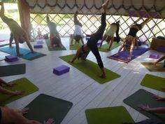 Bildergebnis für yurts massage space