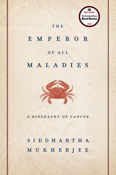 equally fascinating and terrifying, most interesting non-fiction I've read in a long time.