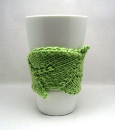 Knit'n Kaboodle on Etsy via Pinterest posted by l'Art de la Curiosité