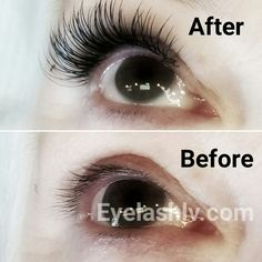 832b13c43c7 7 Best Lashes images | Beauty makeup, Hair Care, Makeup tips