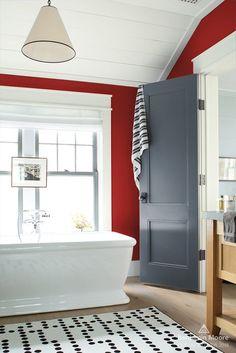 20 best home design caliente interiors images colors dining rh pinterest com
