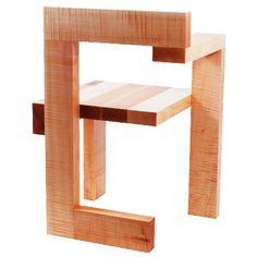 Gort Fine Woodworking: Galerie
