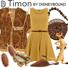 DisneyBound is meant to be inspiration for you to pull together your own outfits which work for your body and wallet whether from your closet or local mall. As to Disney artwork/properties: ©Disney Modern Outfits, Stylish Outfits, Fall Outfits, Cute Outfits, Fashion Outfits, Disney Bound Outfits, Disney Dresses, Disneyland Outfits, Disney Clothes