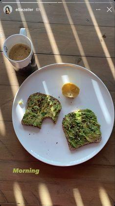 Bear Diet, Healthy Treats, Healthy Recipes, Healthy Food, Good Food, Yummy Food, Food Is Fuel, Bon Appetit, I Foods