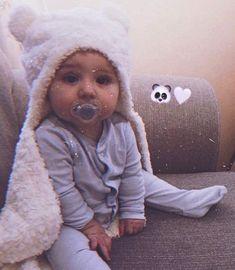 Baby Kostüm, Dad Baby, Cute Baby Boy, Cute Little Baby, Baby Kind, Cute Baby Clothes, Cute Asian Babies, Cute Funny Babies, Cute Kids