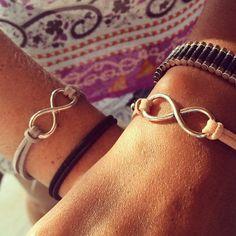Via Instagram by @krisengelbrecht My Heart, Bracelets, Instagram, Jewelry, Bangles, Jewellery Making, Jewels, Jewlery, Bracelet