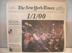 january-1-2000