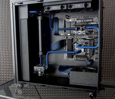 #pcmod #custompc