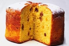 Delicious Paska – How to bake classic Easter Bread