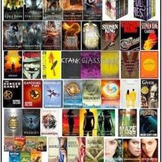 20 Hot Books to Read in 2015