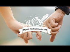 Kata Kata Ldr Romantis Untuk Pasangan Yang Jauh Youtube Puisi
