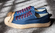 Converse-Jack-Purcell-Crepe-Soles-2