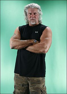 Scott Hall, Kevin Nash, Family Events, Highlights, Interview, Concert, Heart, Luminizer, Concerts