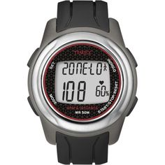 Watches Multifunction Watch Altimeter Compass Temperature & Pressure Measurement Pedometer Calorie Countdown Outdoor Sports Men Watches Relieving Rheumatism And Cold