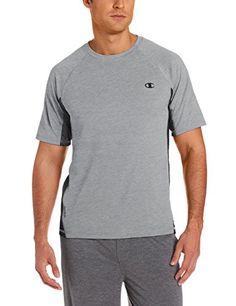 http://www.allmenstyle.com/champion-mens-powertrain-performance-t-shirt-2/