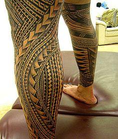 maori tatoo - Buscar con Google
