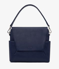 22a25e911a MINKA - ALLURE - hobos - handbags