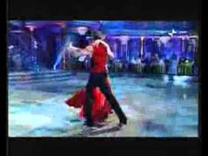 Official Ronn Moss - Dancing With the Stars Ronn Moss, Dancing With The Stars, Dance, World, Music, Youtube, Actor, Dancing, Musica