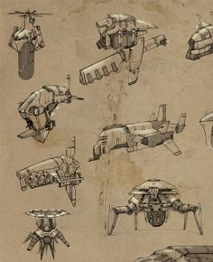 Tons of concept art on the board From Segas Stormrise Keywords concept spaceship shi Spaceship Art, Spaceship Design, Spaceship Concept, Concept Ships, Concept Art, Prop Design, Robot Design, Design Concepts, Design Design