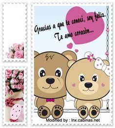 mensajes de amor bonitos para enviar,buscar bonitos poemas de amor para enviar: http://lnx.cabinas.net/nuevos-mensajes-romanticos-para-tu-novia/