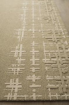 65 Best Patterns And Textures Images Tai Ping Carpet