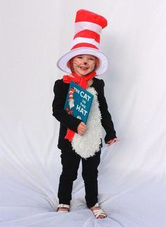 Check out this list of Halloween costumes for kids. Don't worry if you've left it last minute. List Of Halloween Costumes, Purim Costumes, Halloween Decorations To Make, Easy Diy Costumes, Cute Costumes, Halloween Kids, Costumes For Women, Woman Costumes, Costume Ideas