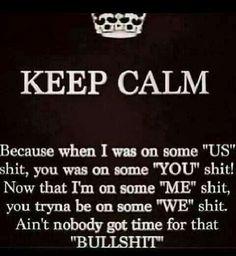 Omg so true. ..