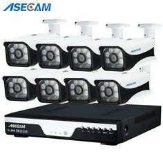Going Wireless on Burglar Alarm Security Camera System, Security Surveillance, Surveillance System, Tv Diy, Wireless Alarm System, Home Cctv, Best Guard Dogs, Video Security, Ip Camera