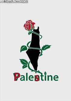 Image via We Heart It https://weheartit.com/entry/53036514/via/6447870 #palestine