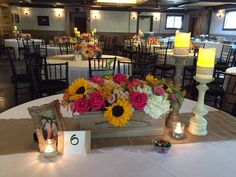 Congratulations to Kayla and Landon who got married at Hollow Hill Farms. Flowers by Shannon Rose Events. @shrosevents