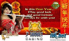 daftar judi on line casino online
