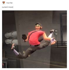 When you do the prject and the teacher gives you a 70 becaus you forgot to coler Tf2 Funny, Funny Gaming Memes, Funny Games, Baguio, Dream Daddy Game, Valve Games, Tf2 Memes, Team Fortess 2, Mega Man