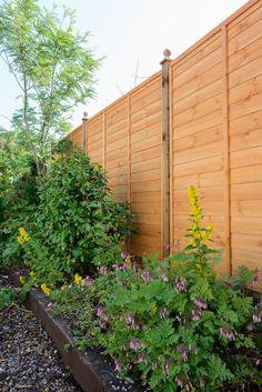 Grange unveils revolutionary ultimate panel...http://www.gardenforum.co.uk/products/gardening/
