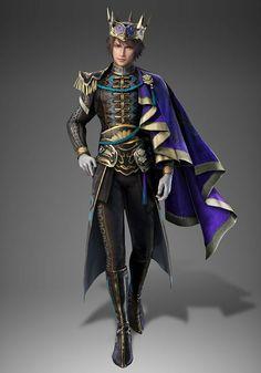 Fantasy Warrior, Anime Warrior, Samurai Warrior, Fantasy Male, Boy Character, Fantasy Character Design, Character Portraits, Warrior Outfit, Warrior Girl