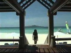 Latest Philippines Resort News - http://philippinesmegatravel.com/latest-philippines-resort-news-3/