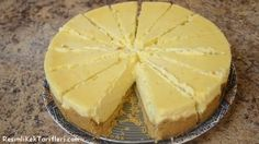 Most current Pic practical cake Concepts - yummy cake recipes Delicious Cake Recipes, Yummy Cakes, Yummy Food, Cake Pricing, Cake Business, Finger Food Appetizers, Pudding Cake, Mini Cheesecakes, Homemade Vanilla