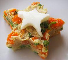 Salata de boeuf cu maioneza din avocado Avocado, Sushi, Ethnic Recipes, Food, Food Ideas, Salads, Lawyer, Essen, Meals