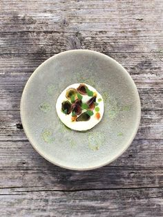 Where to eat in Reykjavik - 10 of the best restaurants, cafes and street food stalls, including trendsetting New Nordic restaurant Dill - pictured. New Nordic, Luxury Restaurant, Food Stall, Fine Dining, Street Food, Avocado Toast, Food Art, Iceland, Favorite Recipes