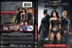 Batman v. Superman: Dawn of Justice  Latino Inglés Francés  DVD9  Batman v. Superman: Dawn of Justice DVD9 | DVD FULL | NTSC | VIDEO_TS | 7.56 GB | Audio: Español Latino 5.1 Inglés 5.1 Francés 5.1 | Subtítulos: Español Latino Inglés Francés | Menú: Si | Extras: No  Título original: Batman v. Superman: Dawn of Justice Año: 2016 Duración: 153 min. País: Estados Unidos Director: Zack Snyder Guión: David S. Goyer Chris Terrio (Historia: David S. Goyer Zack Snyder) Música: Hans Zimmer Junkie XL…