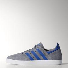 adidas - Busenitz ADV Shoes