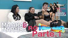 TV Leão - Nas Garras do Leão - Gilberto Barros em Porto Alegre - YouTube